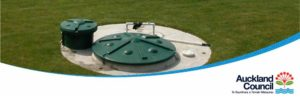 On Site Waste Water(OSWW) Systems Septic Tanks – Public Meeting